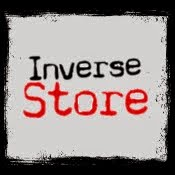 Inverse Store
